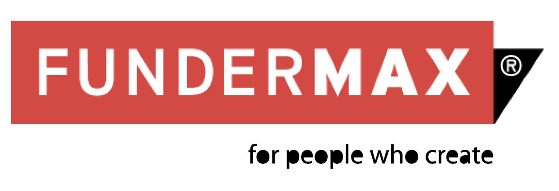 FunderMax hpl панели производства Австрии