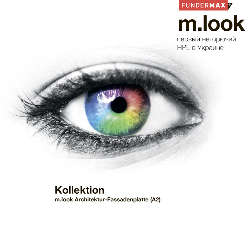 mlook cover 1