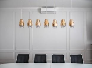 Офіс Віват
