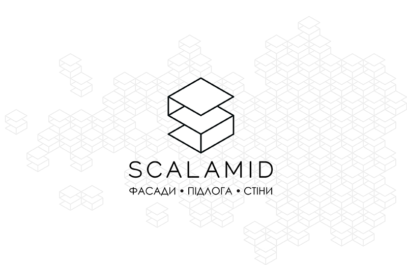 scalamid - fibrocement