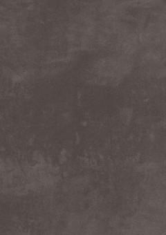 hpl fundermax 0027 Prado Agate Grey
