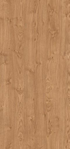0048 Cognac Oak