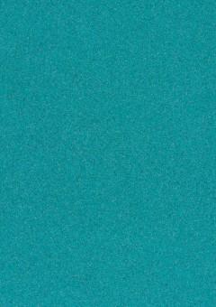 FunderMax 0056G Atlantis + Glitter