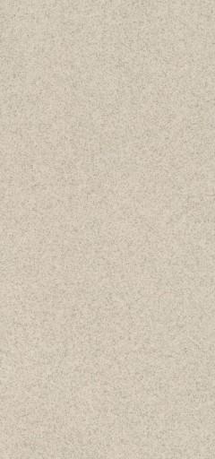 FunderMax 0066G Sand + Glitter