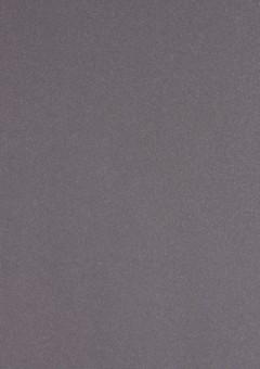 fundermax 0077 Graphitgrau + Esprit