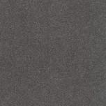 FunderMax 0077G Charcoal + Glitter