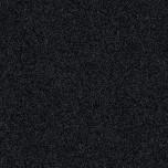 FunderMax 0080G Black + Glitter