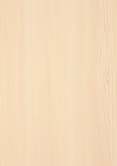 hpl fundermax 0102 Maple
