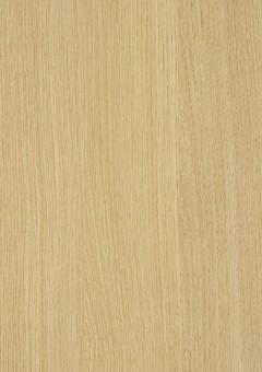 0125 Natural Oak
