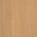 hpl fundermax 0125 Natural Oak