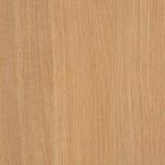 hpl fundermax 0125 Natural Oak
