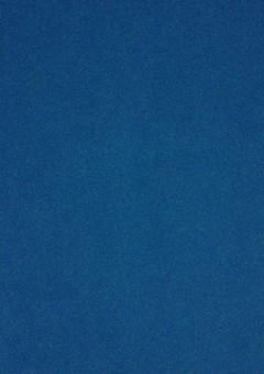 fundermax 0631 Türkisblau + Glitter