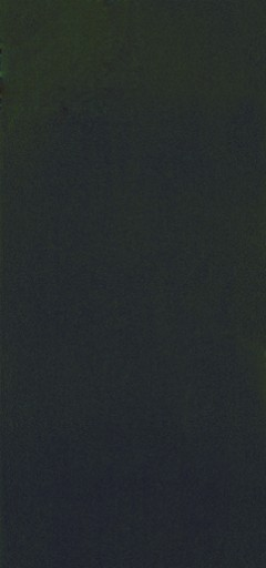 fundermax 0657 Sepiabraun + Glitter