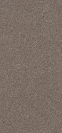 FunderMax 0768G Sparrow + Glitter