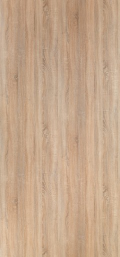 0877 Light Sawcut Oak