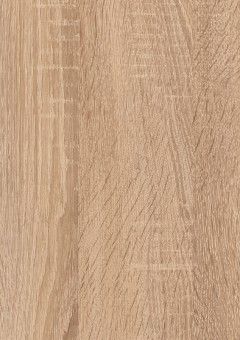 hpl fundermax 0877 Light Sawcut Oak