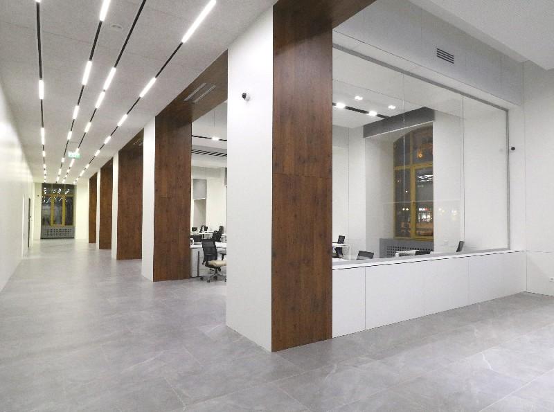 hpl_fundermaх_interior_KMDA