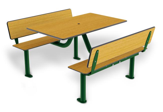 Стол Max-2