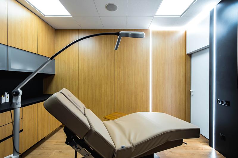 hpl_fundermaх_kaminskyi_clinic