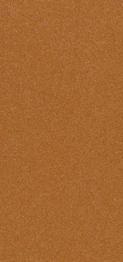 FunderMax 5032 Cinnamon + Glitter