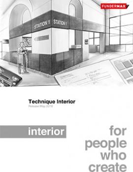 tech_interior_2018