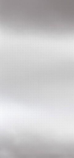 fundermax M009