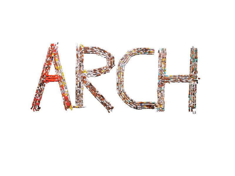 arch_today_hpl_fundermax