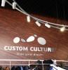 custom_culture_15_800_hpl_panel.jpg