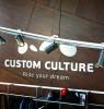 custom_culture_1_800_hpl_panel.jpg