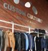 custom_culture_2_800_hpl_panel.jpg