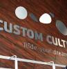 custom_culture_3_800_hpl_panel.jpg