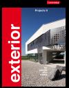 FunderMax объекты в Европе