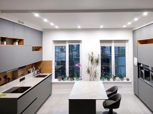 hpl_fundermaх_kukhnya-desire-kitchen