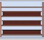 FunderMax hpl хранение панелей