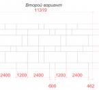Оптимизация раскроя hpl панелей  Fundermax