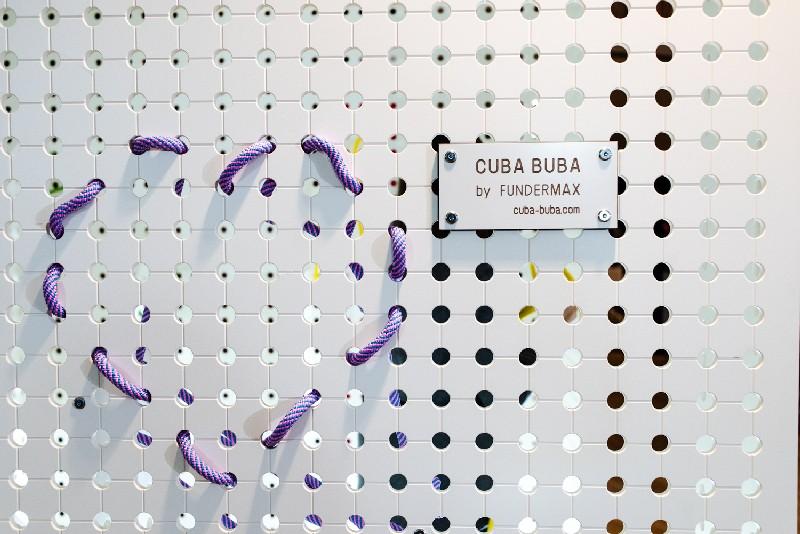 hpl_fundermaх_cuba-buba1