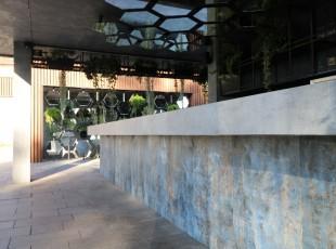 Ресторан Priroda