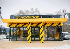 fundermax_hpl_Blackwood_Coffee_&_Burger