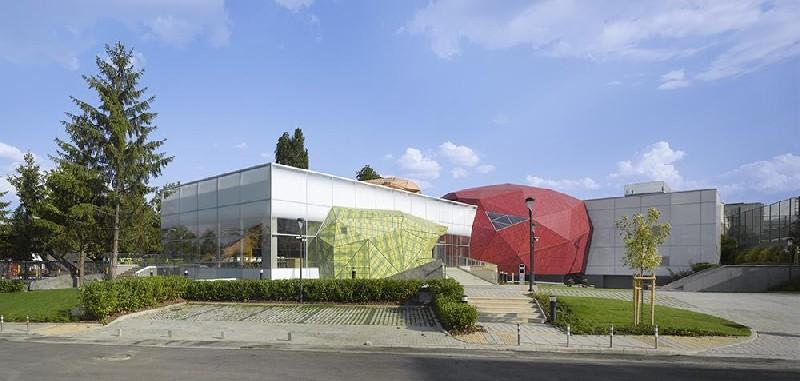 detskij-muzej