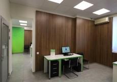 hpl_fundermaх_privat-bank-obolon