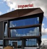 imperial-fundermax-photo6.jpg