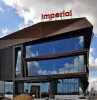 imperial-fundermax-photo7.jpg