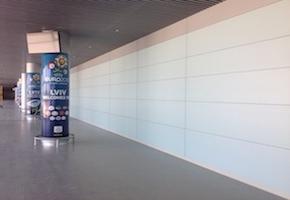 FunderMax Interior Plus