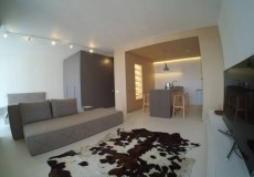 kvartira-hpl-fundermax-interior