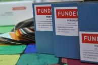 Раздаточные образцы FunderMax