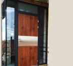 dveri-iz-fundermax