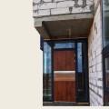 nakladka-na-dveri-iz-hpl-fundermax-2.JPG