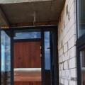 nakladka-na-dveri-iz-hpl-fundermax-3.jpg