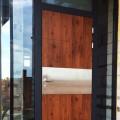 nakladka-na-dveri-iz-hpl-fundermax-4.jpg