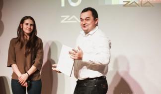 проект года FunderMax в Украине
